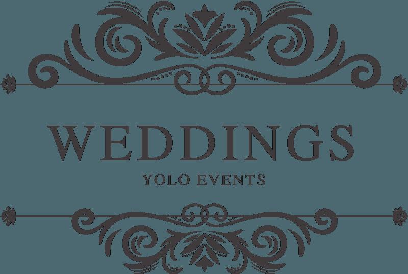 logo-yolo-weddings-dark
