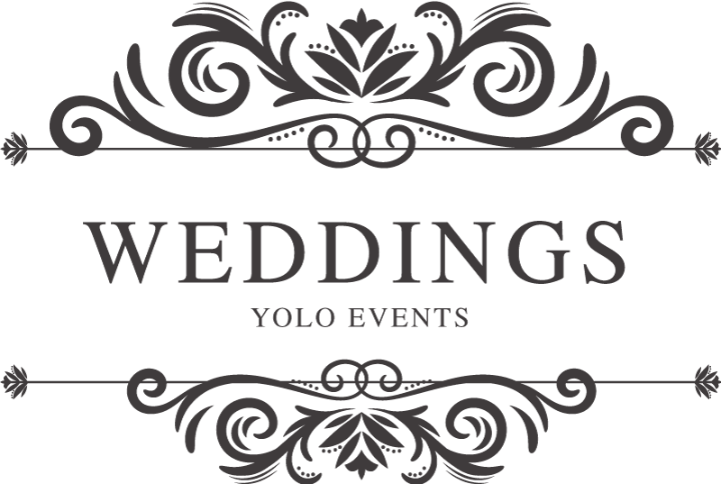 logo-yolo-weddings-dark